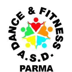 Dance & Fitness asd